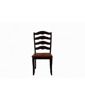 Pueblo Side Chair