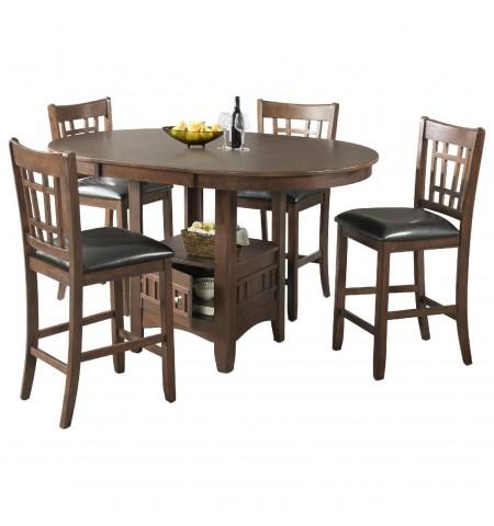 Parker Dining Set