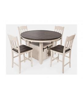 Ramsey Dining Set