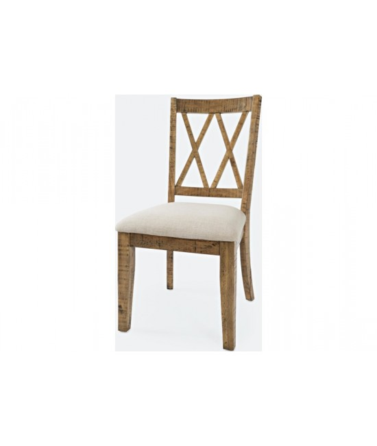 Restoration Dining Chair