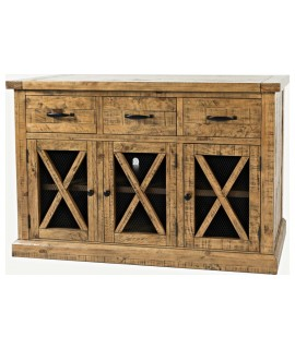 Restoration Sideboard