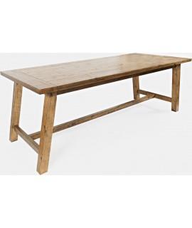 Restoration 127 Dining Table