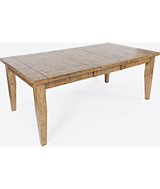 Restoration 78 Dining Table