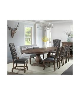Richwood Dining Set