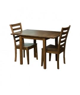 Shepherdstown Dining Set