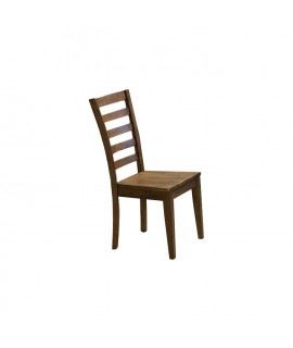 Shepherdstown Side Chair