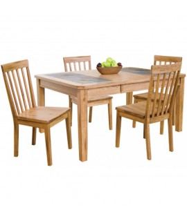 Simi Valley Dining Set