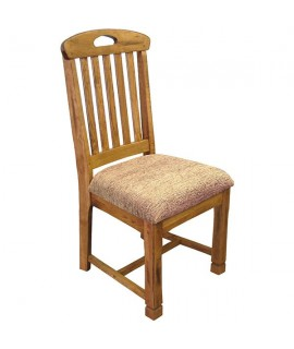 Stony Creek Side Chair