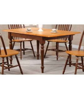 Tyndall Dining Table
