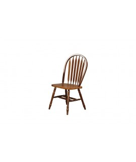 Tyndall Side Chair