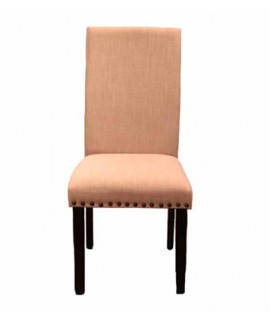Vail Fabric Side Chair