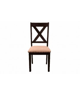Vail Side Chair