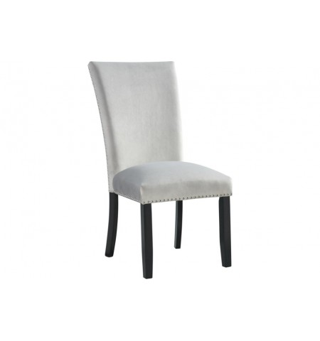 Valens Side Chair