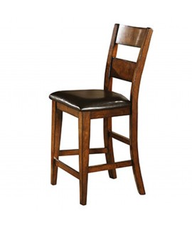 Verdon Bar Stool