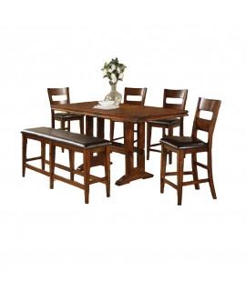 Verdon Dining Set
