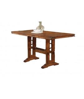 Verdon Dining Table
