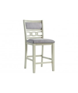 Willow C Bar Stool