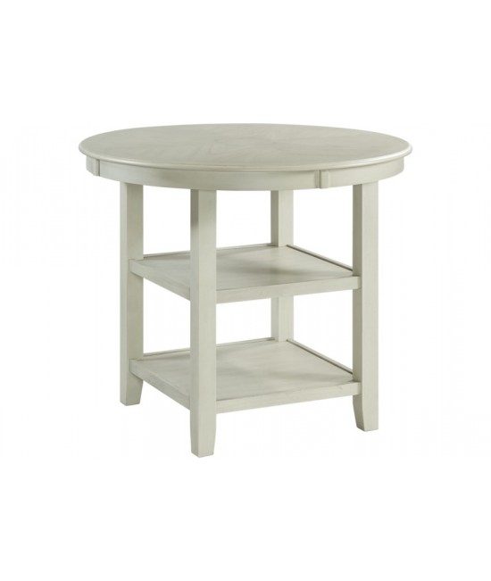 Willow C Dining Table