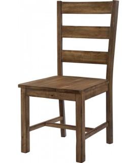 Windbrooke Side Chair