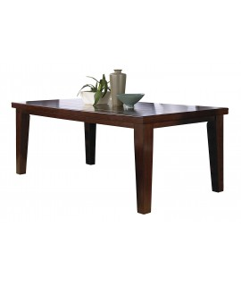 Yorktown Dining Table