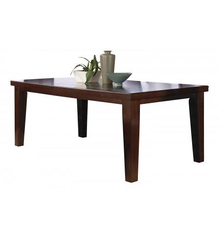 Yorktown Dining Table