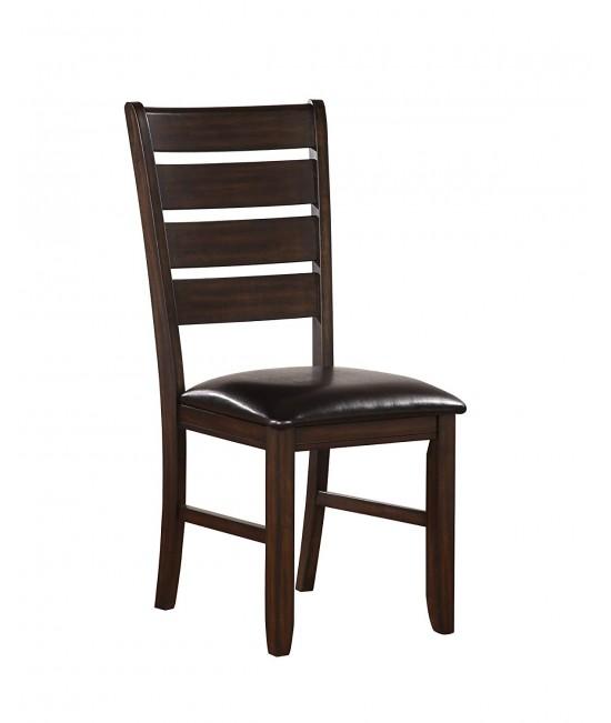 Yorktown Side Chair