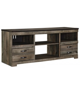 Heston TV Stand