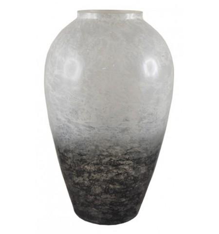 Jackson Vase