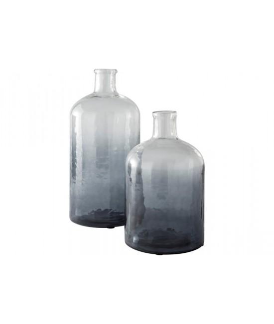 Leo 2pc. Vase Set