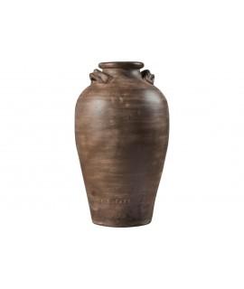 Oscar Vase