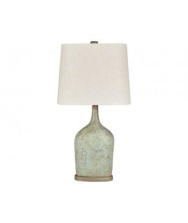 Lucinda Lamp