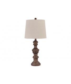 Maggie Lamp