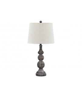 Marlo Lamp