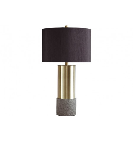 Marsha Lamp