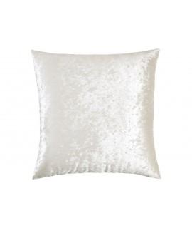 Hank Pillow