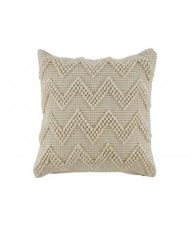 Harry Pillow