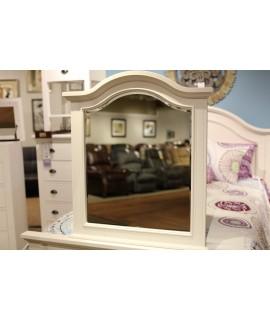 Cinderella Mirror