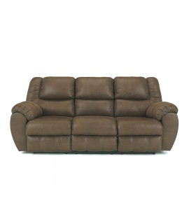 Allendale Reclining Sofa