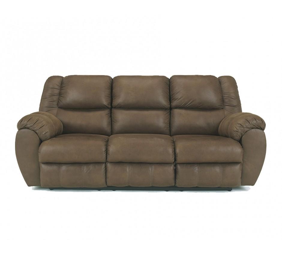 Cheap sectional sofas pittsburgh refil sofa for Cheap sectional sofas pittsburgh