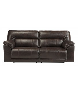 Ansted Reclining Sofa