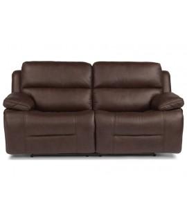 Apollo Power Reclining Sofa