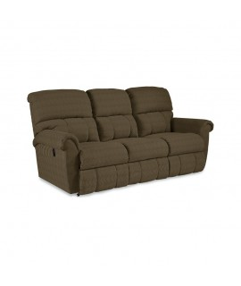 Carrington Reclining Sofa