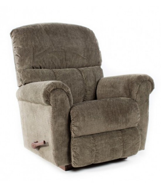 Carrington Recliner