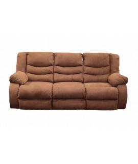 Elkhart Reclining Sofa