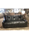 Elliott Power Reclining Sofa