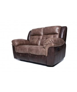 Hammond Reclining Loveseat