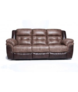 Hammond Reclining Sofa