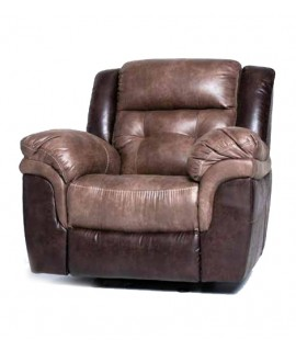 Hammond Recliner