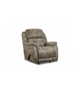 Harrison Light Recliner