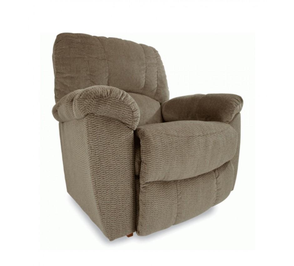 Jamestown Recliner  sc 1 st  Star Furniture & Recliner islam-shia.org